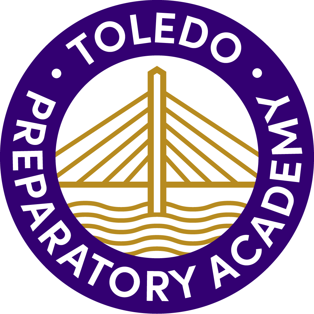 Toledo Preparatory Academy